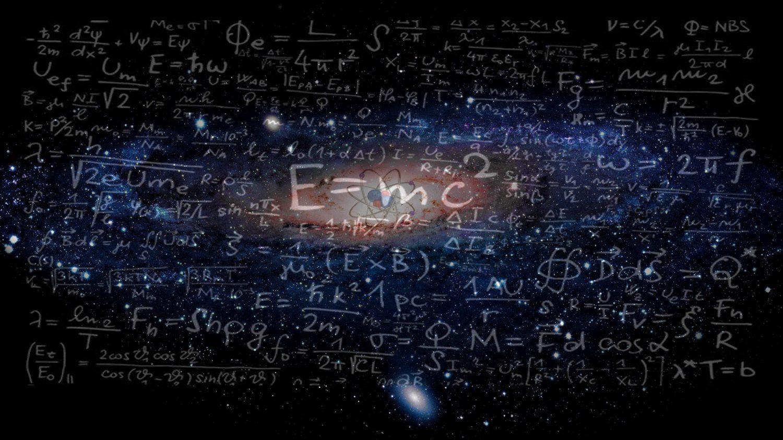Albert-Einstein-15