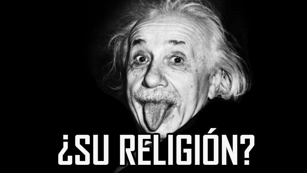 Albert-Einstein-37