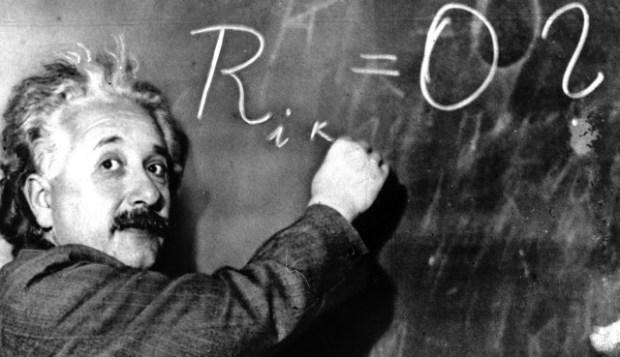 Albert-Einstein-40
