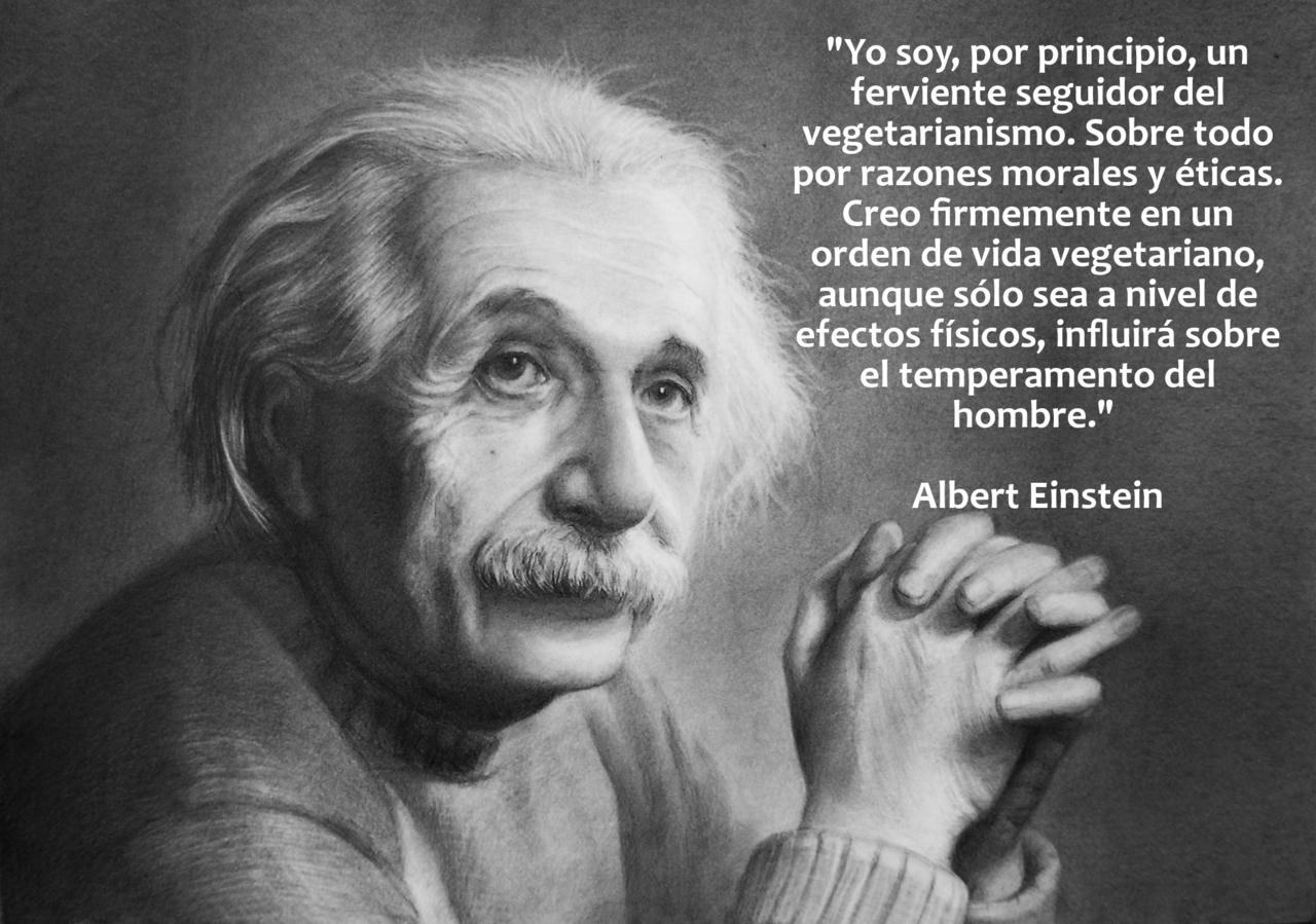 Albert-Einstein-42