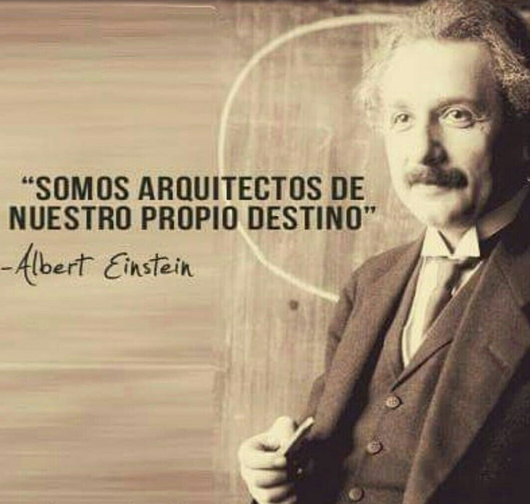 Albert-Einstein-45