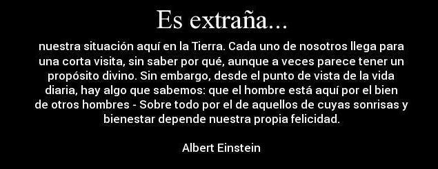 Albert-Einstein-50