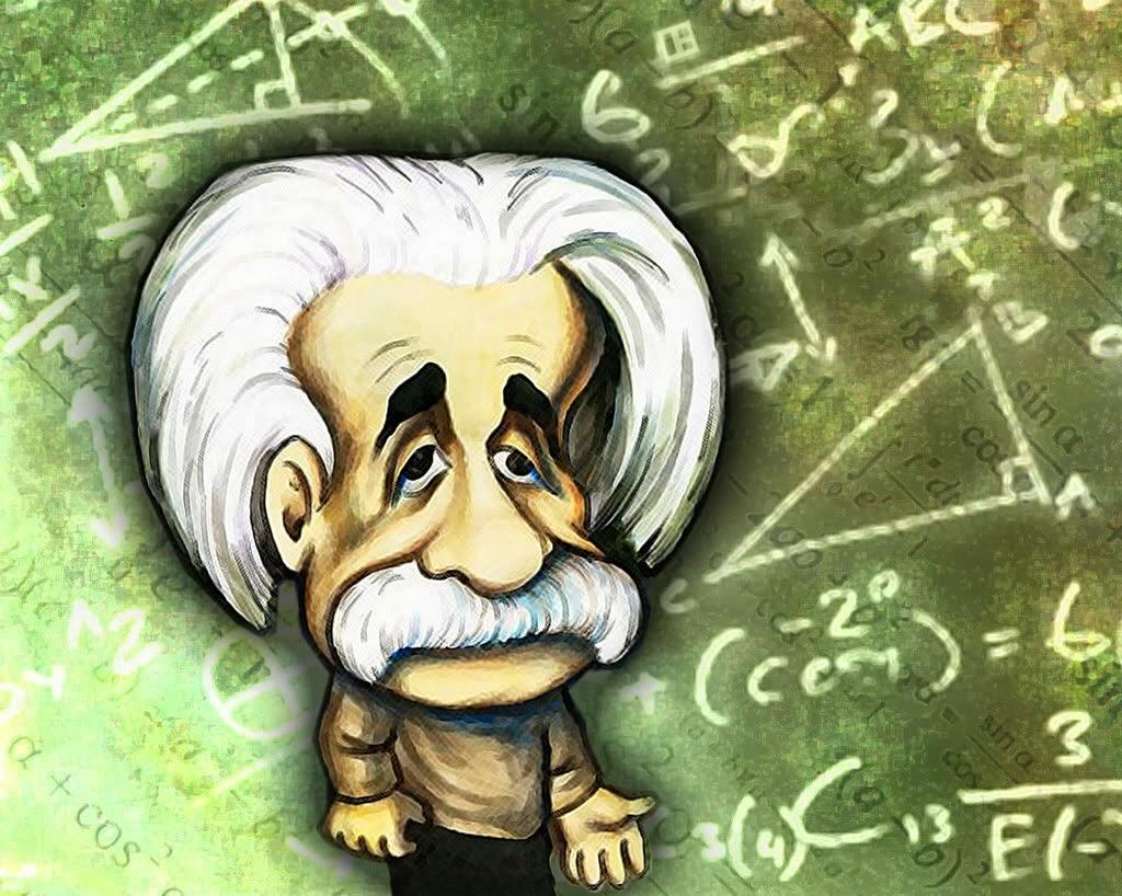 Albert-Einstein-51