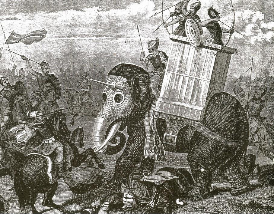 Alejandro-Magno-16