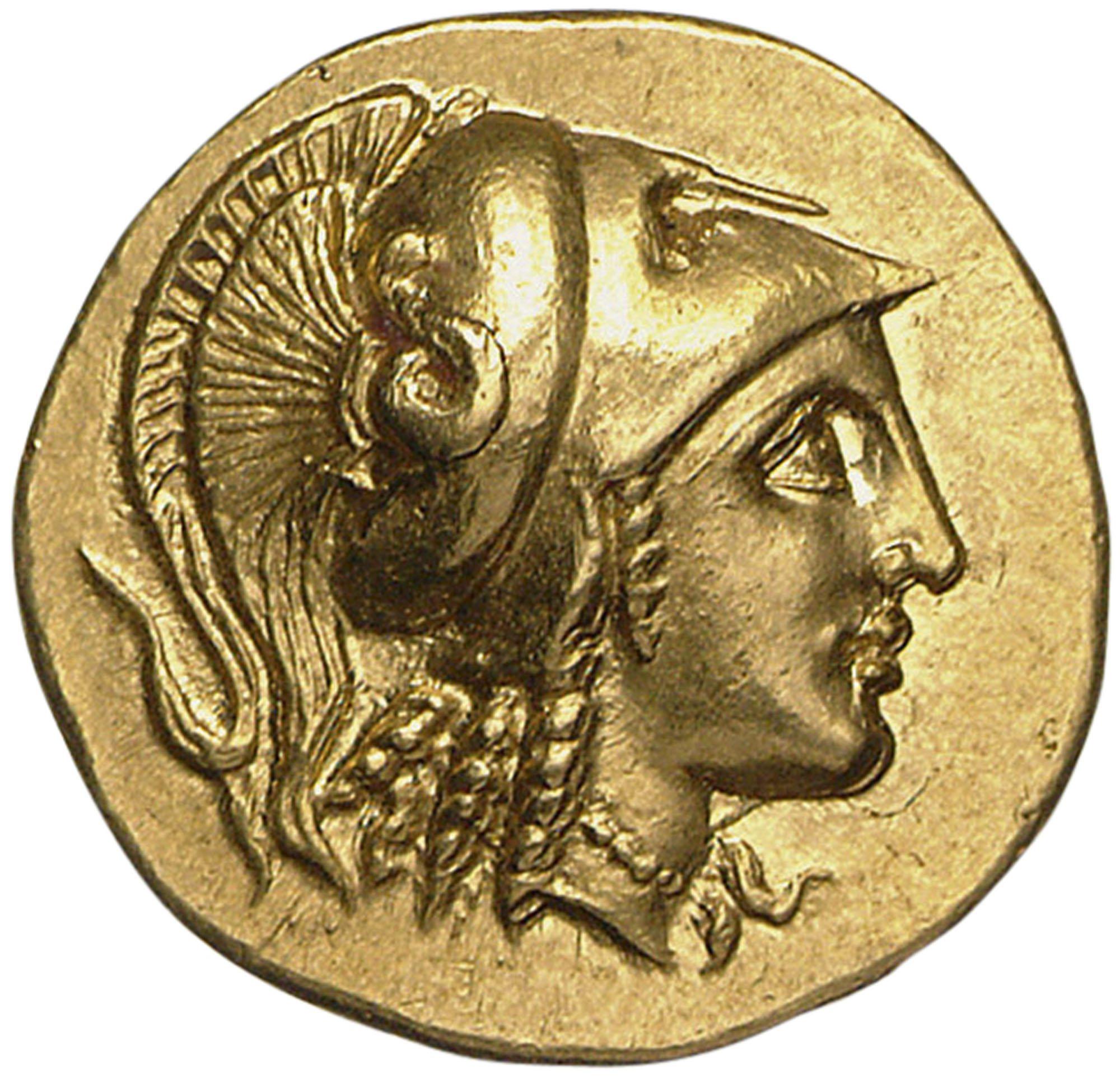 Alejandro-Magno-19