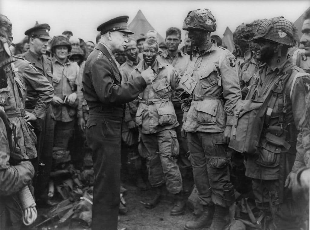 Eisenhower-11