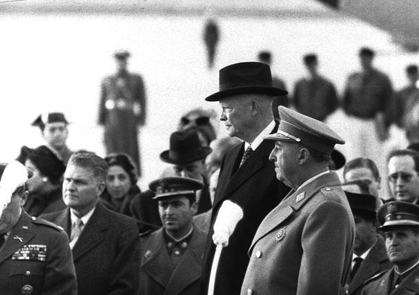 Eisenhower-14