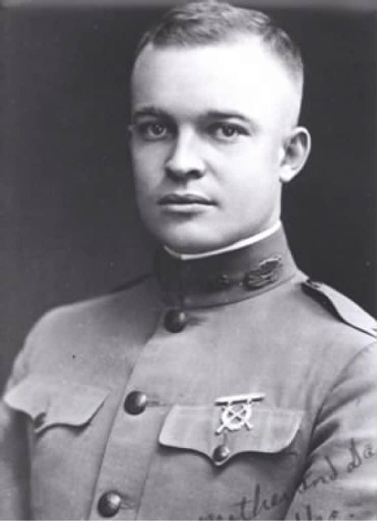Eisenhower-2