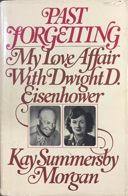 Eisenhower-4