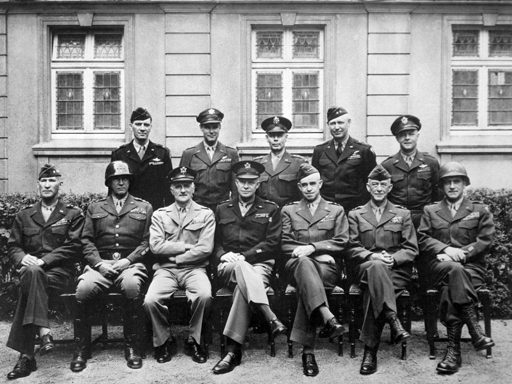 Eisenhower-5