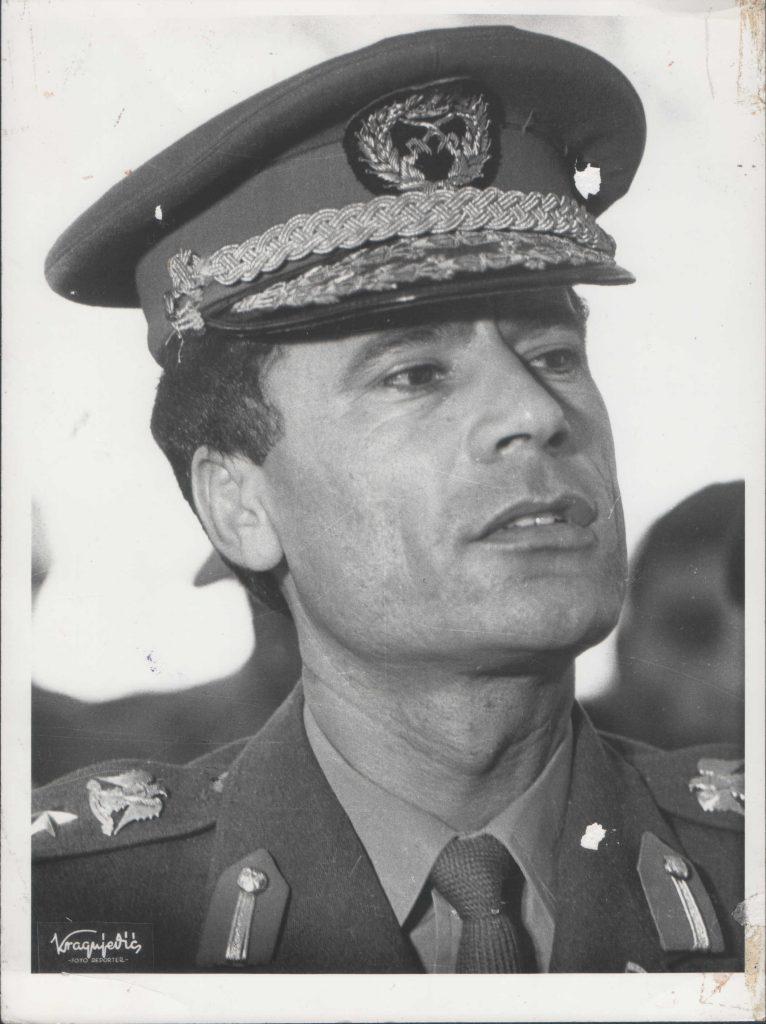 Gadafi-1