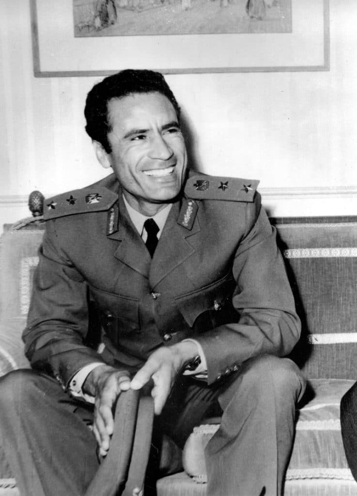 Gadafi-2