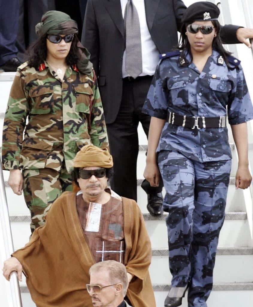 Gadafi-4