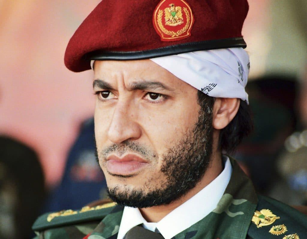 Gadafi-7