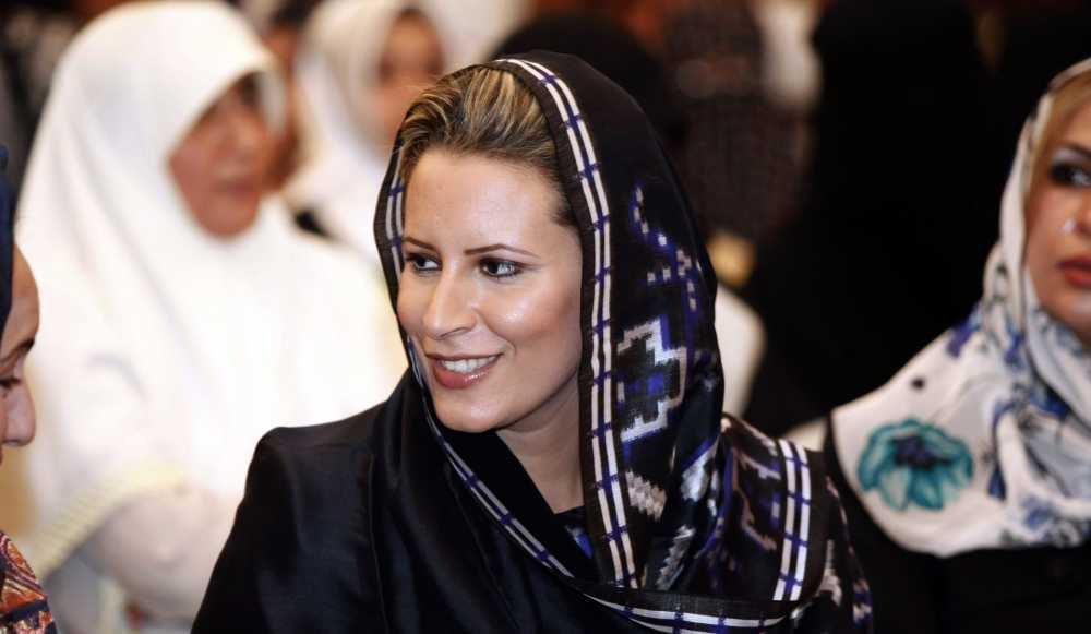 Gadafi-8