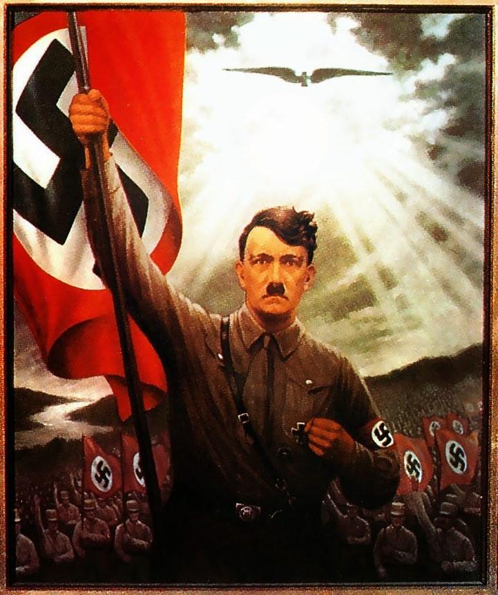 Hitler-10