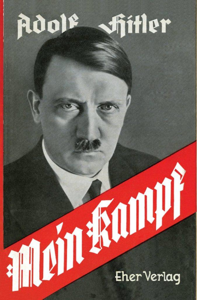 Hitler-13
