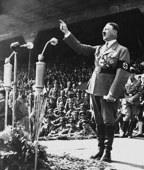 Hitler-20