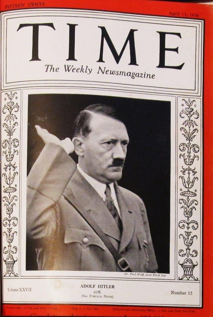 Hitler-27
