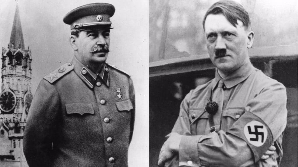 Hitler-29