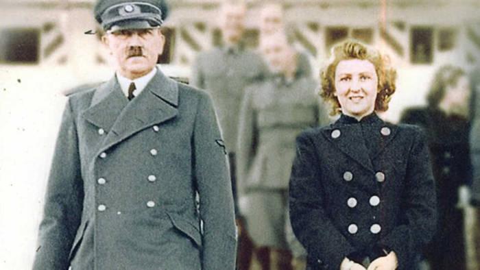 Hitler-33
