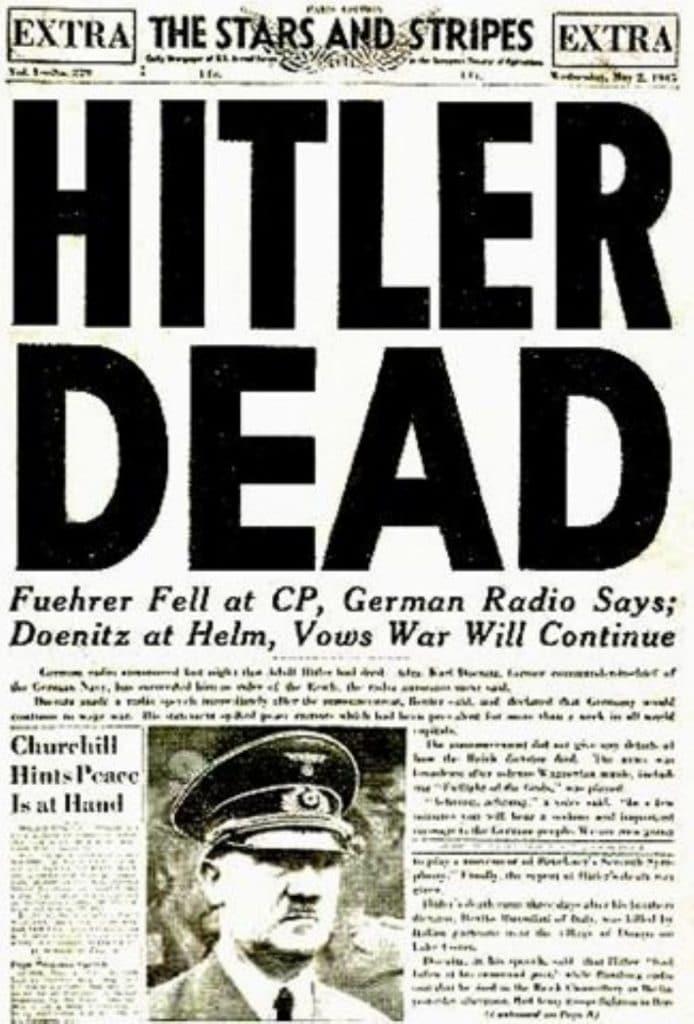 Hitler-36