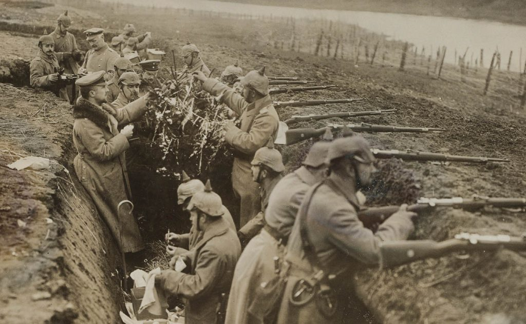 Hitler-6