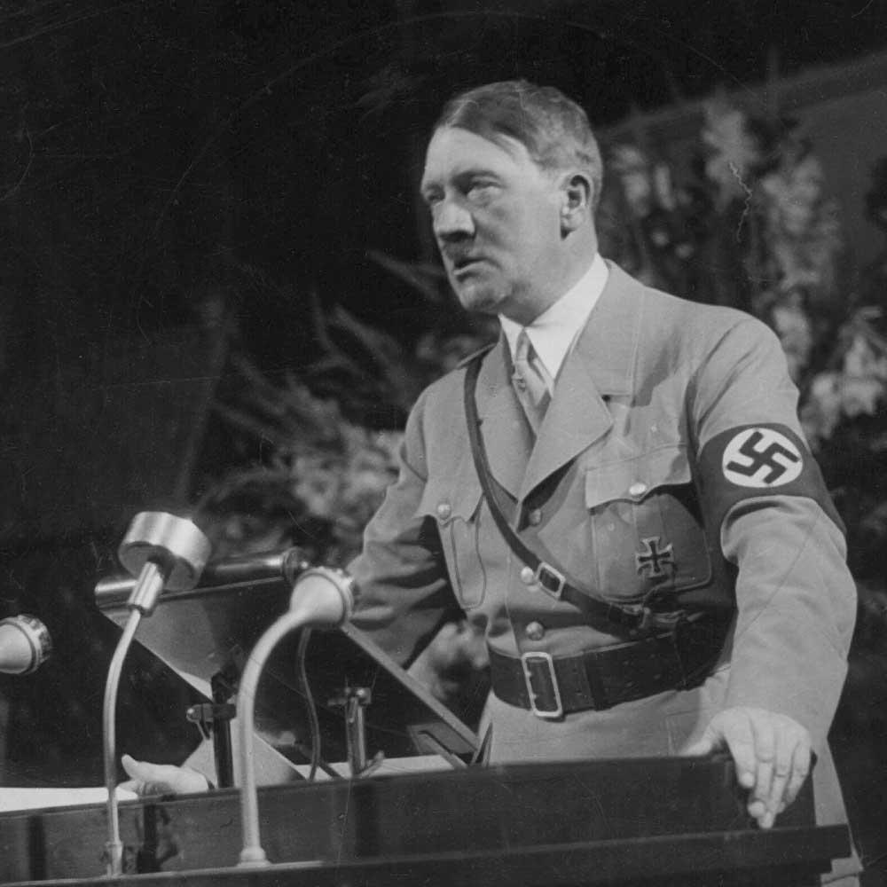 Hitler-8