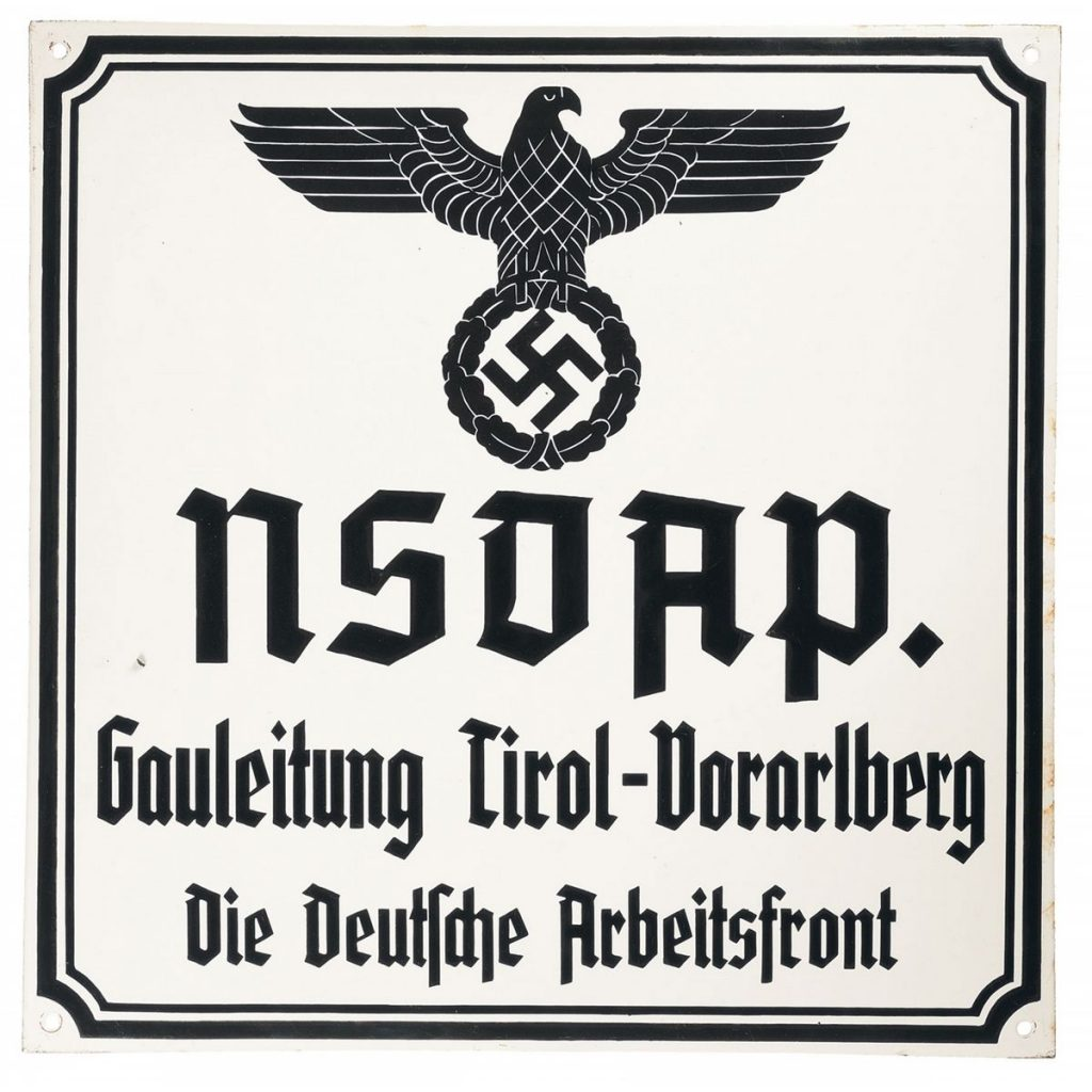 Hitler-9