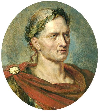 Julio-César-2