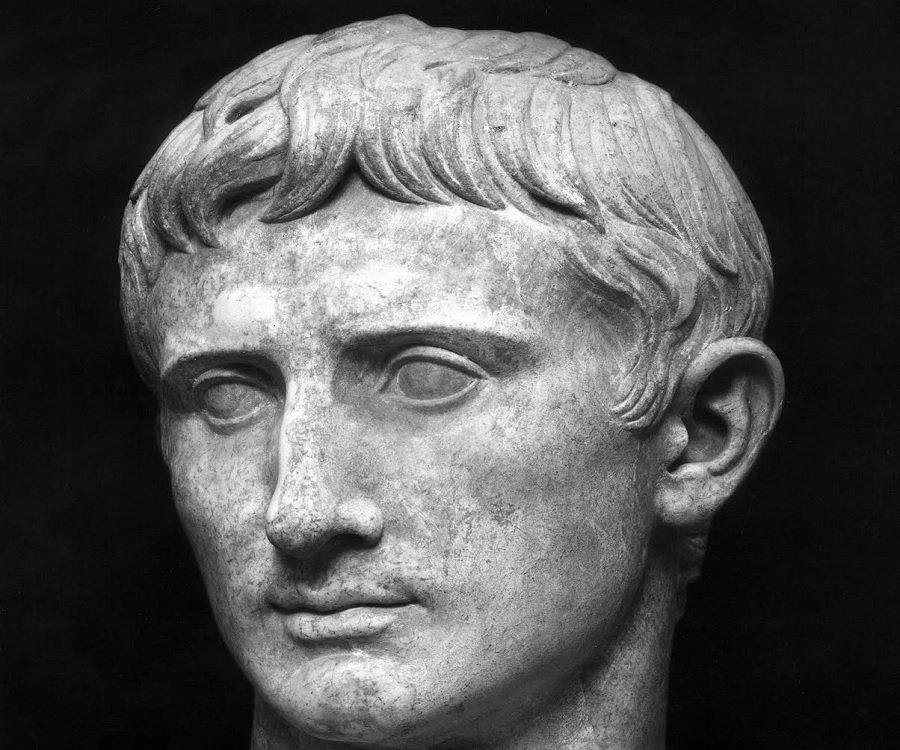 Julio-César-3