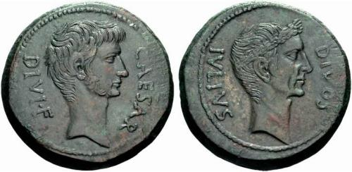 Julio-César-6