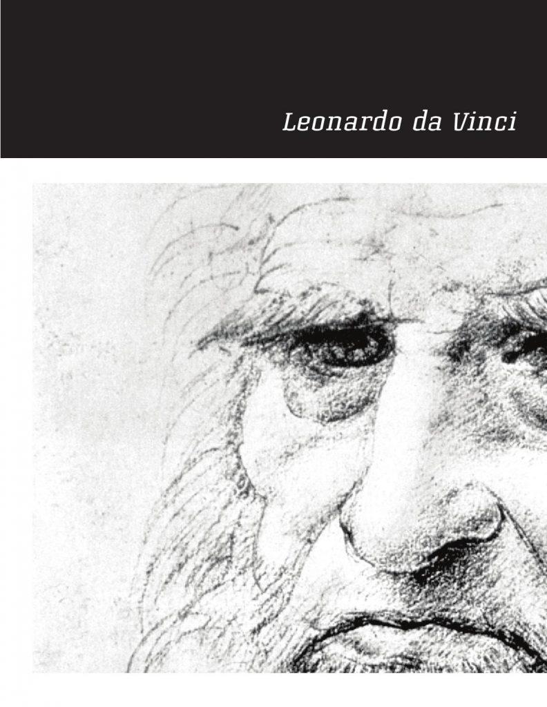 leonardo-da-vinci-5