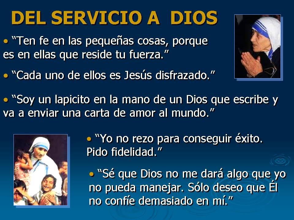 Madre Teresa De Calcuta Frases Biografía Obras Poemas Y Más