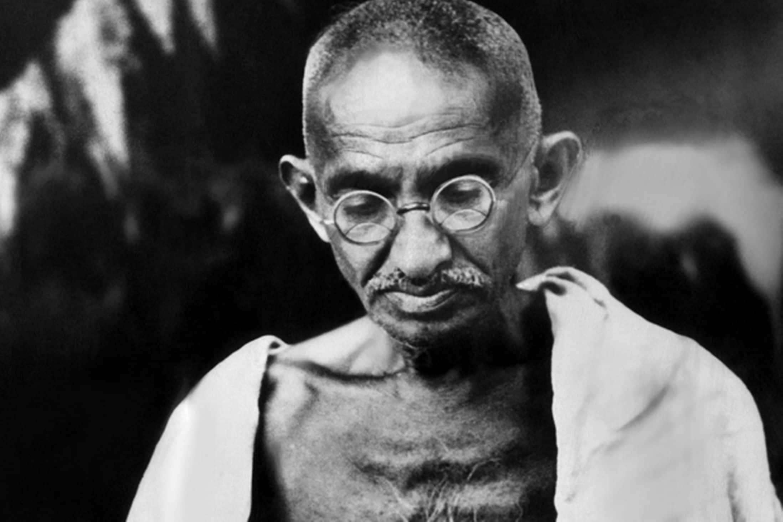 Mahatma-Gandhi-22