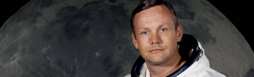 Neil-Armstrong-1