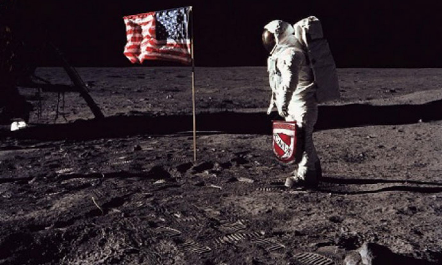 Neil-Armstrong-10