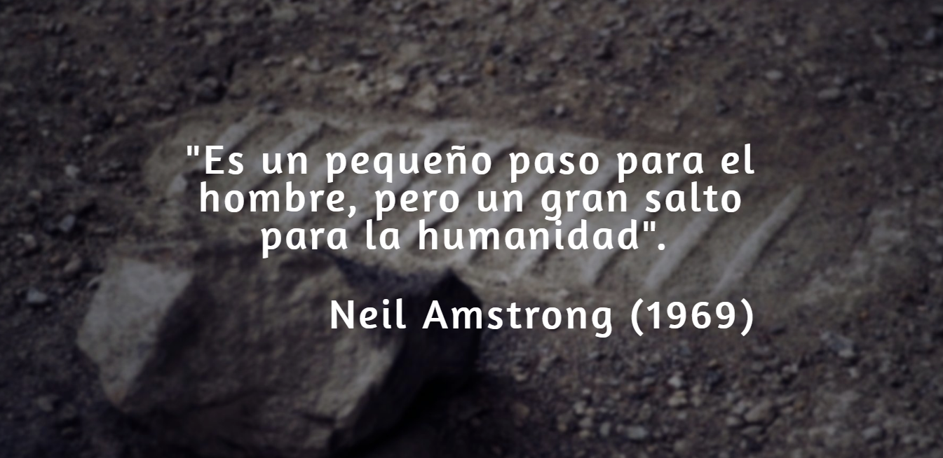 Neil-Armstrong-12