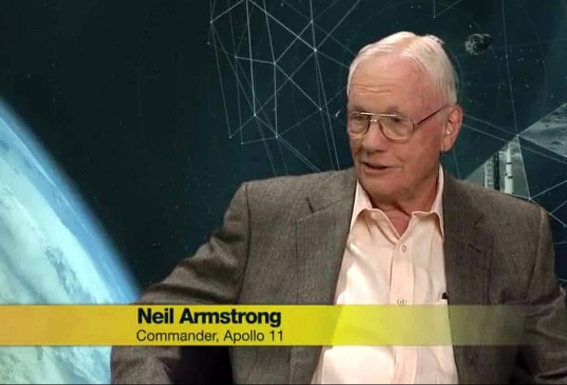 Neil-Armstrong-15