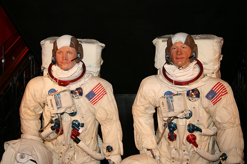 Neil-Armstrong-18