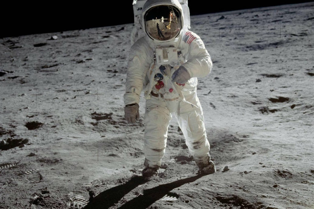 Neil-Armstrong-22