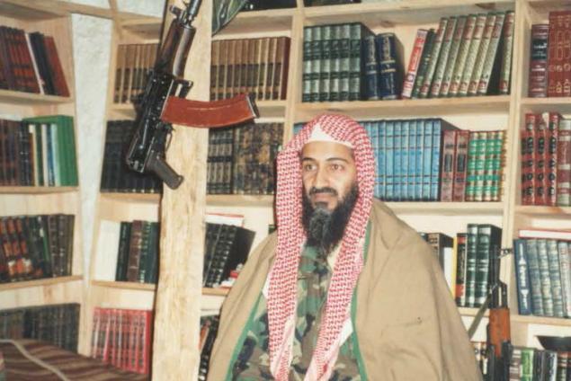 Osama-Bin-Laden-12