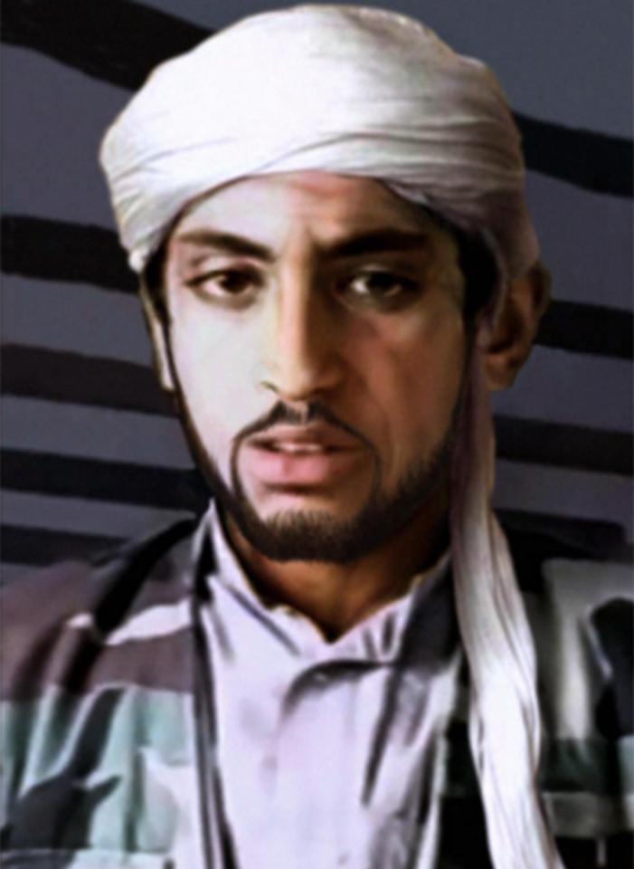 Osama-Bin -Laden-11