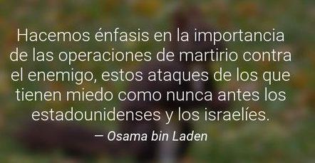 Osama-Bin-Laden-13
