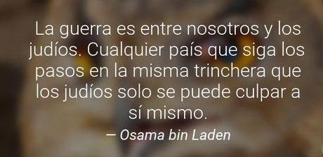 Osama-Bin-Laden-14