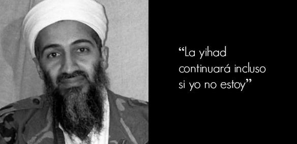 Osama-Bin-Laden-15