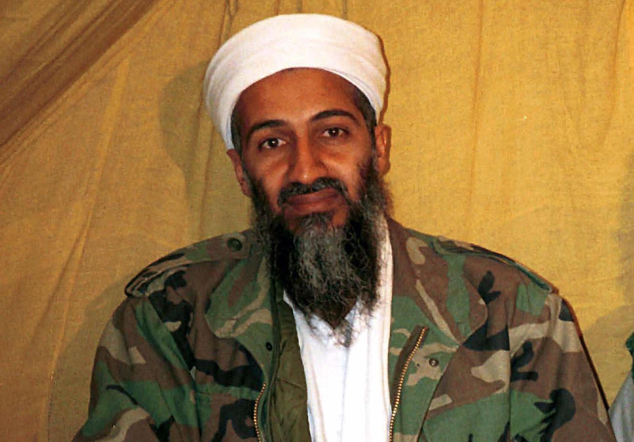 Osama-Bin-Laden-2