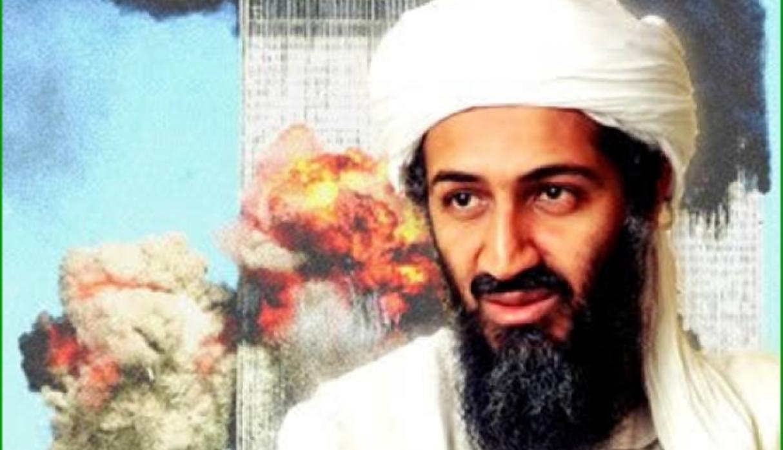 Osama-Bin-Laden-6