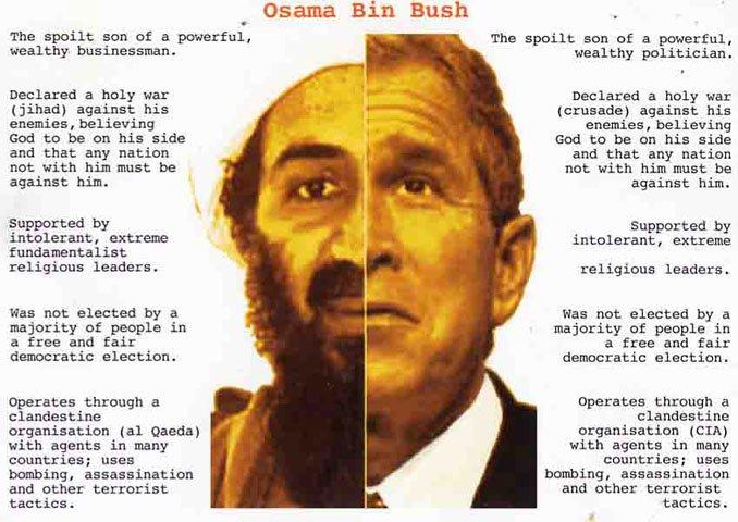 Osama-Bin-Laden-7