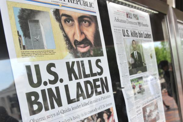Osama-Bin-Laden-8